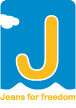 Jeansforfreedom : réservez votre ferry bateau pas cher aux Antilles !