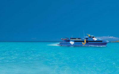Cap sur les Vacances dans les Antilles : visitez la Caraïbe au départ de Guadeloupe et de Martinique